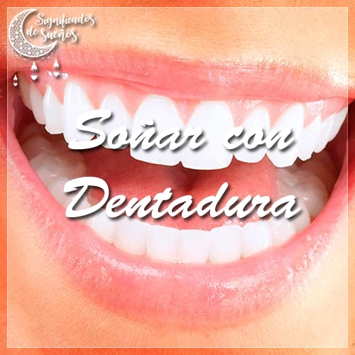 Cuanto cuesta una dentadura postiza completas
